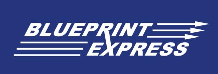 Blueprint Express